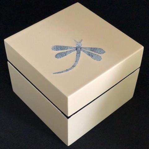 Nude Box